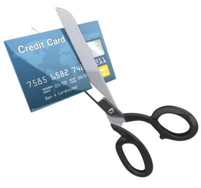 scissors_clipping_credit_card_400_wht (1)